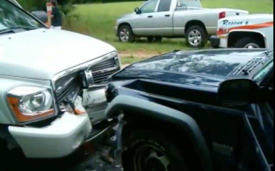 car accident attorneys san antonio - ford and laurel
